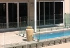 Alfred CoveGlass balustrades 28