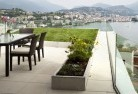 Alfred CoveGlass balustrades 41