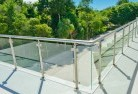Alfred CoveGlass balustrades 47