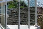 Alfred CoveGlass balustrades 4