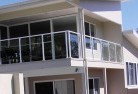 Alfred CoveGlass balustrades 6