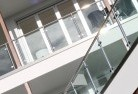 Alfred CoveGlass balustrades 70