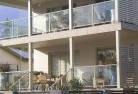 Alfred CoveGlass balustrades 9