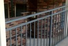 Alfred CoveInternal balustrades 16