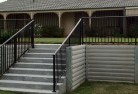 Alfred CoveStair balustrades 5