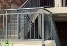 Alfred CoveStair balustrades 6