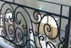 Alfred CoveSteel balustrades 2